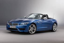 bmw z4 convertible models, price, specs, reviews cars com e89 fuse box location at 2015 Bmw Z4 Fuse Box