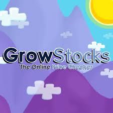 <b>Flaming</b> Boxing <b>Gloves</b> price | GrowStocks, the online item price ...