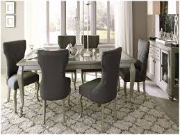 12 chair dining room set unique dining room tables seat 12