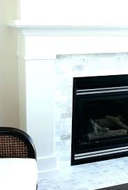 glass tile fireplace fireplace tile designs fireplace tile appealing tile fireplace mantels with best fireplace tile