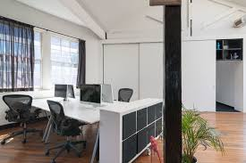 creative office decor. Office:22 Creative Office Decor Magnificent Elegant Fice Space Recreation Area Work 33 I