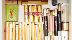 luxurious makeup s and their dupes