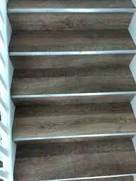 stair nosing for tile edging medium size of vinyl quarry luxury trim