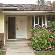 mid century modern front porch. Mid Century Modern Front Doors For Sale Glass Centurymid Door Hardwaremid Pullsmid With 100 Outstanding Images Porch