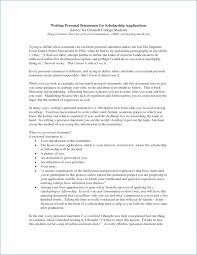 essay greatest inventions russian