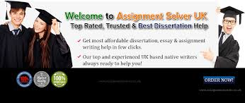 assignment writing services uk hiqh quality assignments professional assignment writing services uk