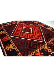 red throw rugs dark red rug red rug exotic red rug rug carpet cm dark red