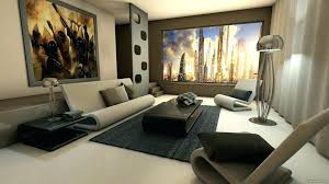 Design Your Own Living Room Venturecrapitalus Stunning Design Your Living Room Online