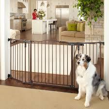 wide pet gates2