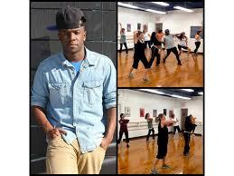 Dance classes adults pleasantville