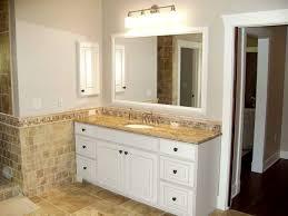 traditional bathroom decorating ideas. [Bathroom Remodeling] Bathroom Tile Traditional Beige. Beige Decorating Ideas Lovely Affordable