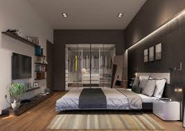 Full Bedroom Interior Design 51 Master Bedroom Ideas And Tips And Accessories To Help You
