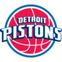 2016 17 Detroit Pistons Depth Chart Basketball Reference Com