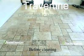 how to clean travertine tile how do you clean tile how to clean tile and grout how to clean travertine