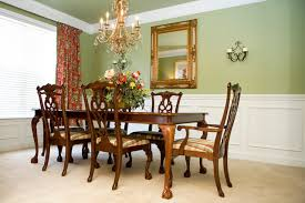 English Dining Room Furniture Cool Decorating Ideas