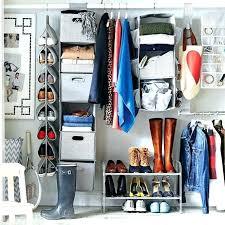 closet storage containers closet organizer boxes bedroom large size of closet storage ideas closet sneaker storage closet storage
