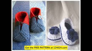 Dog Booties Pattern Unique Decorating Ideas