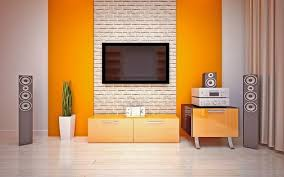 Small Picture 3d Wall Panels Laminate Wall Paneling Wood Wall Decorative tv