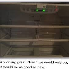 appliance repair spring tx.  Appliance Photo Of Spring Cypress Appliance Repair  Cypress TX United States We  Like In Tx H