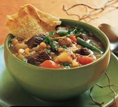 moose stew moose recipes