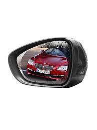 <b>Водоотталкивающая пленка</b> антидождь для <b>зеркал</b> автомобиля ...