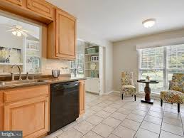 property image of 1008 hawk channel ct in west river md
