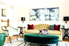 gold accent wall gold accent wall gold accents living room tufted accent chair living room transitional