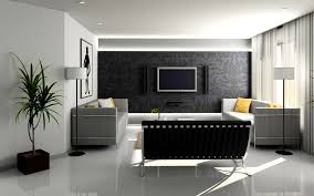Interior Design For Lcd Tv In Living Room Interior Design Living Room Lcd Tv House Decor