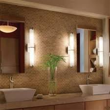 designer bathroom lights. Designer Bathroom Lights Lighting Modern Light Fixtures Ylighting Decoration E