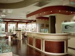 doctor office interior design. doctor office table design website full size of office13 home physician professional interior
