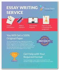 how to write a basic research paper buy custom dissertation buy custom dissertation online dissertation methods essay help service scholarship sop comparison contrast essay ideas analytical essay format