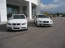 All BMW Models bmw 1 series mineral white : Mineral white or Alpine white? - Bimmerfest - BMW Forums