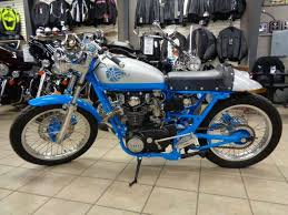 1973 yamaha xs650 bobber motorcycles north mankato minnesota 1736