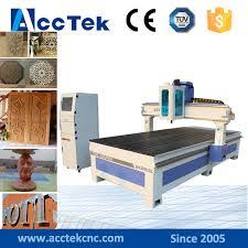 Wood Cnc Machine Price sculpture Wood Carving Cnc Router Machine