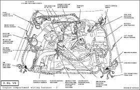 ford focus engine diagram 2008 serpentine belt beautiful mustang ford focus engine diagram 2008 serpentine belt beautiful mustang wiring diagrams of best