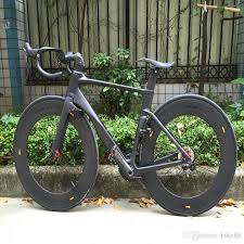 oem paint road bike carbon frame ud t1000 bicycle carbon framework sp bicycle carbon frame matt black bb30 bb60 made in china bicycle parts bike parts from