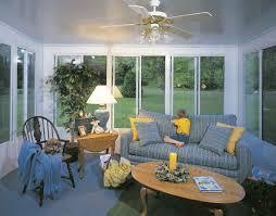 Appealing Sunroom Furniture Arrangement 80 For Your Home Remodel Ideas with Sunroom  Furniture Arrangement