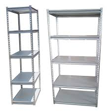 Powder Coating Rack Awesome OEM Factory For High Quality Metal Sheet Rack Five Layers Powder