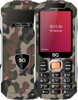 <b>BQ BQ</b>-<b>2817</b> Tank Quattro Power – купить мобильный <b>телефон</b> ...
