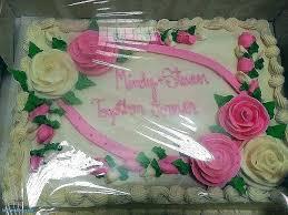 Gleaming Costco Cake Designs For Costco Cake Designs 51