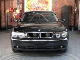 2005 bmw 7 series 745li 18210753 5