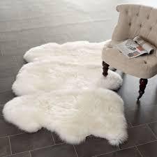 top 55 skoo round carpet ikea ikea white area rug cream rug ikea ikea accent rugs