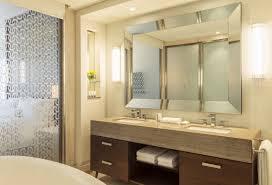 vanity lounge dubai designs