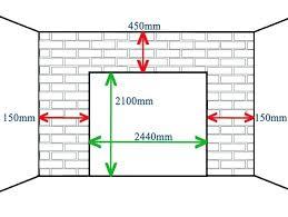average garage door size standard single garage door width pretty design single garage door width