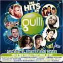 Hits de Gulli Special Rentrée 2011