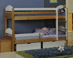 Bedding Cheap Bunk Beds Cool Single Beds For Teens Bunk Complete