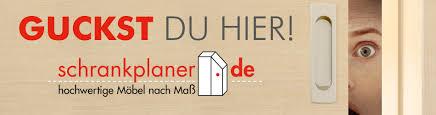Individuellen Schrank Online Planen Möbel Nach Maß Schrankplanerde
