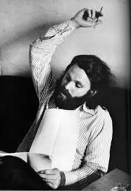 Image by Polly Jensen on Music | The doors jim morrison, Jim morrison, Jim  morrison beard