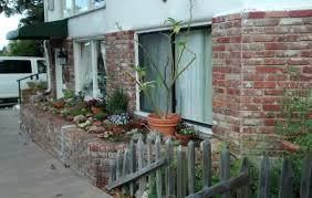 carmel garden inn. carmel garden inn y