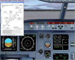 Delta Virtual Airlines Water Cooler View All Your Pdf